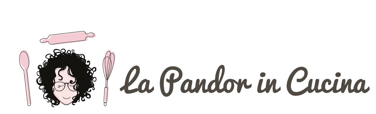 La Pandor in Cucina